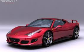 how fast is a 458 italia 458 reviews specs prices page 23 top speed