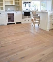 Prefinished White Oak Flooring Prefinished Floor Nyc Ma Photos Of Prefinished White Oak