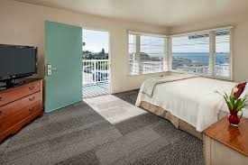 pacifica hotels blog your guide to the california coastpacifica
