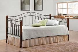 daybed furniture pop up trundle san diego los angeles orange county