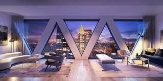 Sims 2 Ikea Home Design Kit by 100 House Design 15 30 Feet 100 Home Design 15 X 60 100