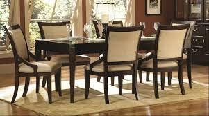 craigslist dining room sets best craigslist dining room table ideas table design ideas table