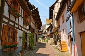 cute towns euguisheim the cutest town in the world schwingeninswitzerland
