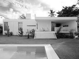 nice home ideas marvelous modern white tropical house plans best f nice home ideas marvelous modern white tropical house plans best f architecture design with transitional and