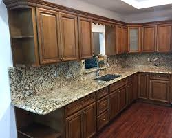 Kitchen Cabinet Clearance Kitchen Cabinets Clearance D Kitchen Cabinet Sales Toronto