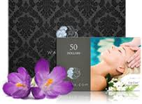 spa gift cards spa gift card spa certificates accepted at 2000 spas wayspa