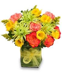 image of spring flowers fresh as april spring flowers in decatur il wethington s fresh