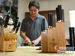 best kitchen knives consumer reports kenji tests consumer reports top knives serious eats