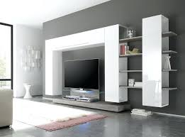 storage cabinets for living room in conjuntion with modern cupboard for living room ingenuity on