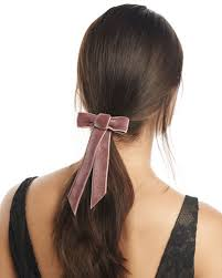 women s hair accessories women s hair accessories at neiman