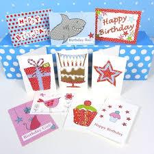 birthday card free best birthday card packs boxes of birthday