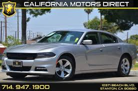 dodge charger sound system used 2016 dodge charger sxt in stanton