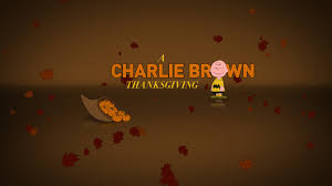 a brown thanksgiving free abc