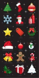 designer christmas toolbox bring festive mood to your site with