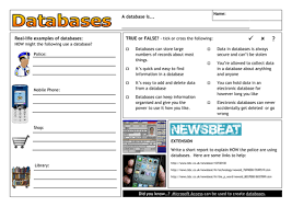 spreadsheets ks3 by fambridgewoman teaching resources tes