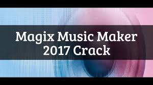 music maker 2017 premium 24 0 2 46 serial number keygen