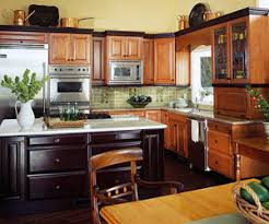 kitchens with different colored islands kitchen and bath design kitchen island ideas