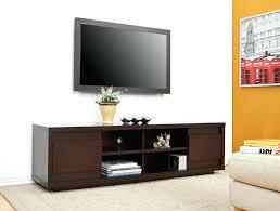 Tv Cabinet Ikea Tv Stand With Storage U2013 Flide Co