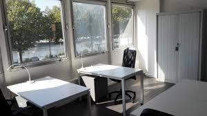bureau de domiciliation bureaux à louer à rouen et co working à rouen domiciliation