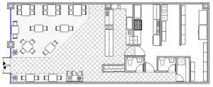 restaurant layout pics restaurant drawings restaurant layout drawings restaurant