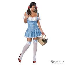 dorothy costume wizard of oz dorothy costume large