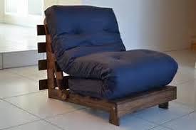 Wooden Futon Sofa Beds Sofa Bed Frame Room Assembling Wooden Futon Beds Loccie Better
