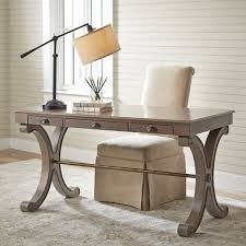 Writing Desks For Home Office 12 Best Writing Desks Images On Pinterest Desk Home Office And