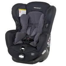 siege auto bebe cdiscount siège auto groupe 0 1 0 18 kg achat vente pas cher