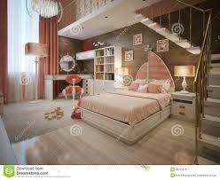 arredamento da letto ragazza donne in da letto 100 images arredamento moderno