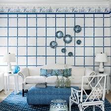 Vibrant House To Home Designs Design fers Quality Custom Blinds