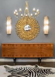 vintage modern chandelier ideas for home decoration