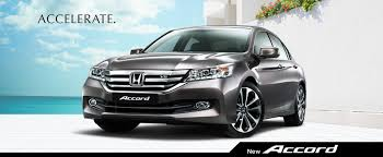 nissan altima 2016 price in uae fleet of transporter rent a car dubai