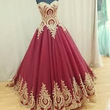 wedding frocks wedding dress bridal frocks shop ifrock designer boutique