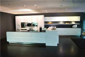 Best Quality Kitchen Cabinets For The Price Signature Kitchen Modern Kitcen Cabinets High Quality Kitchen