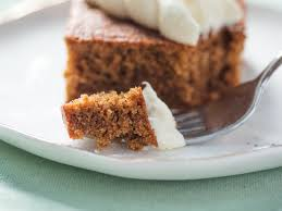 brown cake www seriouseats recipes assets c 2017 10 20170