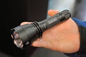 Fenix Lights Fenix Lights Tk 32 Accessories Iwa 2014 All4shooters Com