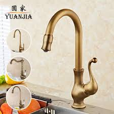 factory direct s pull out kitchen faucet cold vegetables basin