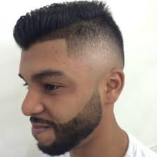 different haircuts for black men haircut for men black men fade