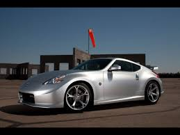 nissan fairlady 370z wallpaper nissan cars wallpapers group 84