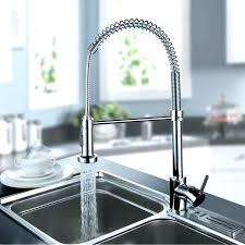 menards kitchen faucet kitchen faucets menards pentaxitalia com