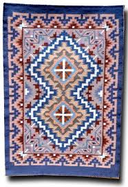 themed rug traditional loomed cool themed rug southwest indian foundation