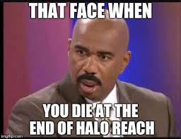 Steve Harvey Memes - steve harvey that face when memes imgflip