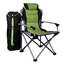 Bag High Chair Outdoor Decorations Camping Chair High Chair Folding Camping