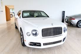 bentley mulsanne white 2017 bentley mulsanne speed stock 7nc002893 for sale near vienna