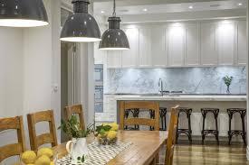 Kitchen Cabinet Makers Melbourne Designer Kitchens Cos Interiors Pty Ltd Exceptional U0026 Best