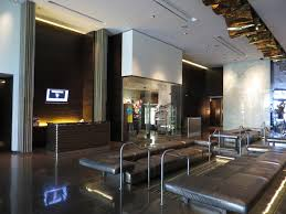 palms place 2 bedroom suite condo hotel palms place 33rd floor with balcony las vegas nv