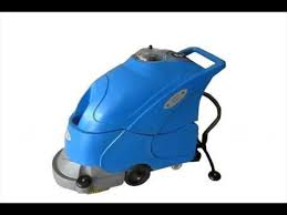 Grout Cleaning Machine Rental Tile And Grout Cleaning Machine Youtube