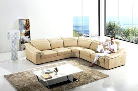 sofas designer custom made leather sectional sofas designer sofa covers 17994