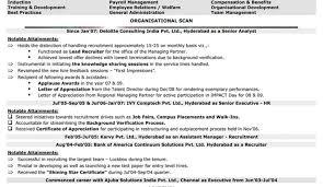 recruitment specialist resume hr resume examples india resources specialist resume hr examples