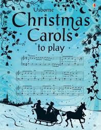 christmas carols to play u201d at usborne books at home